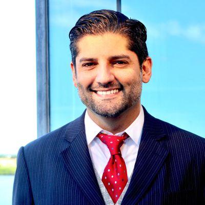 Success Wealth Management Tampa, FL Thumbtack