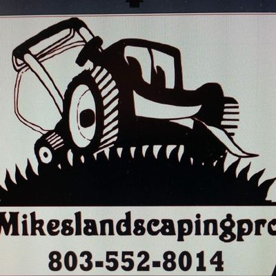 Avatar for Mikes Landscaping pro