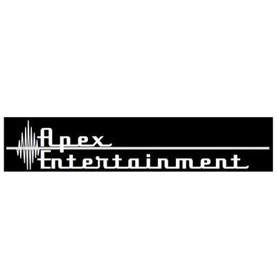 Avatar for Apex Entertainment, LLC Norfolk, VA Thumbtack