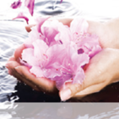 Avatar for Heavenly Hand's Therapeutic Massage