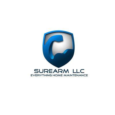 Avatar for SureArm LLC. Alexandria, VA Thumbtack