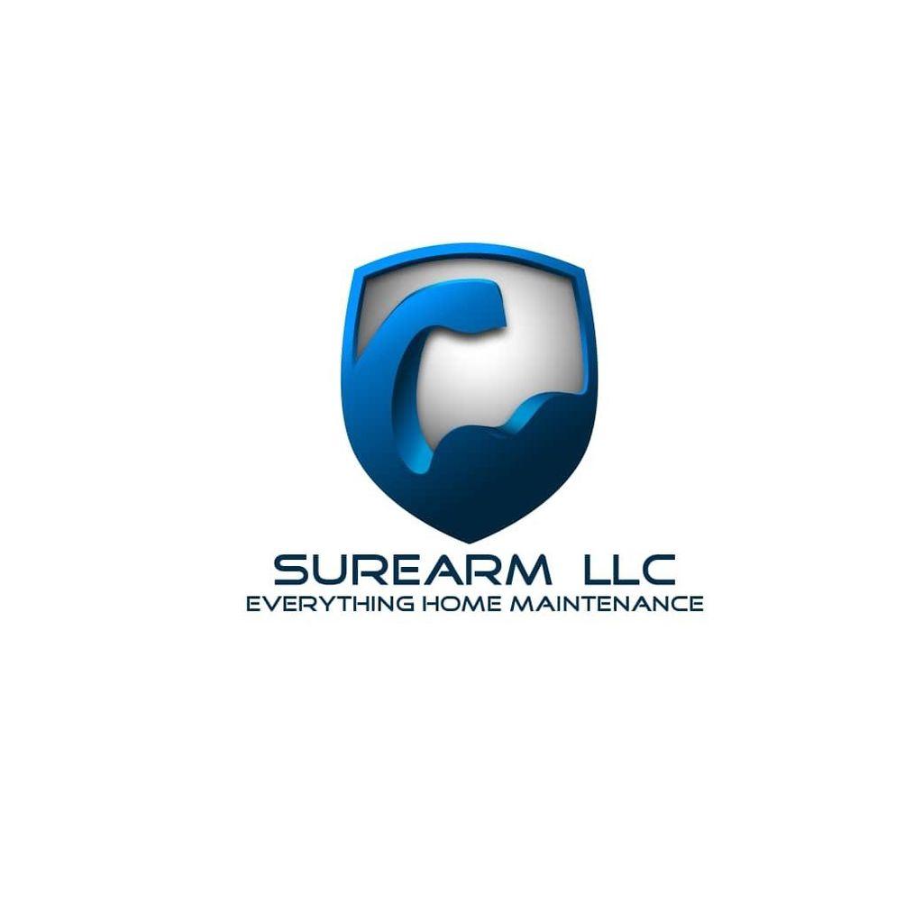 SureArm LLC.