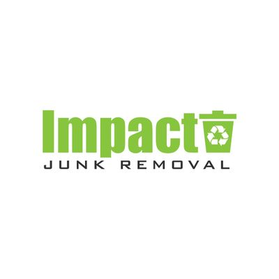Avatar for Impact Junk Removal