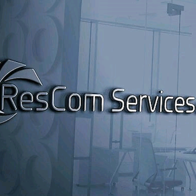 Avatar for ResCom Services LLC Springboro, OH Thumbtack