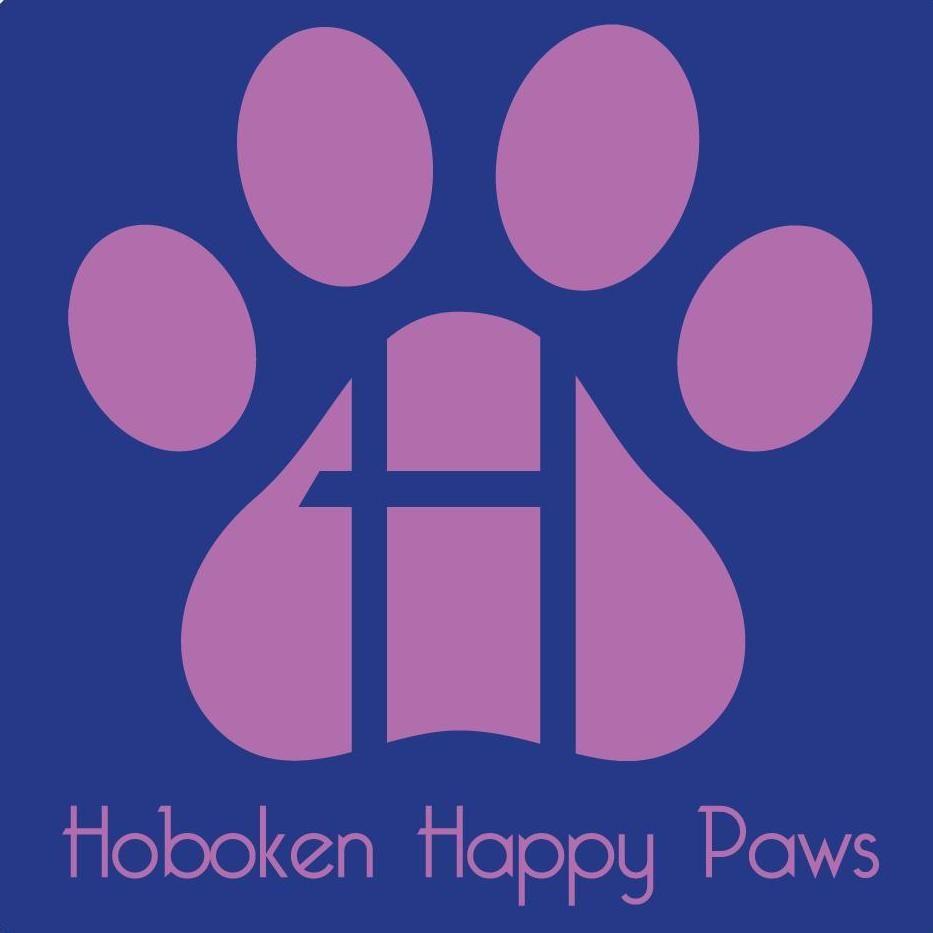 Hoboken Happy Paws