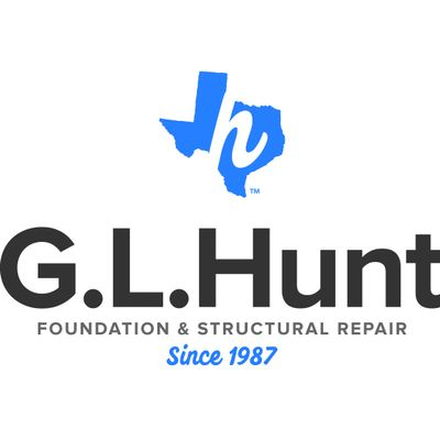 Avatar for G.L. Hunt Foundation Repair