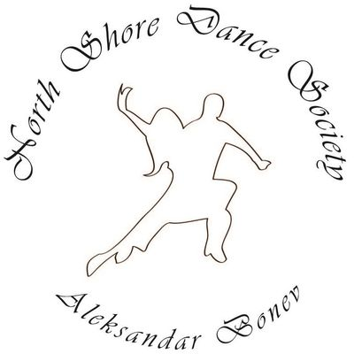 Avatar for North Shore Ballroom Dance Society - Glencoe Glencoe, IL Thumbtack
