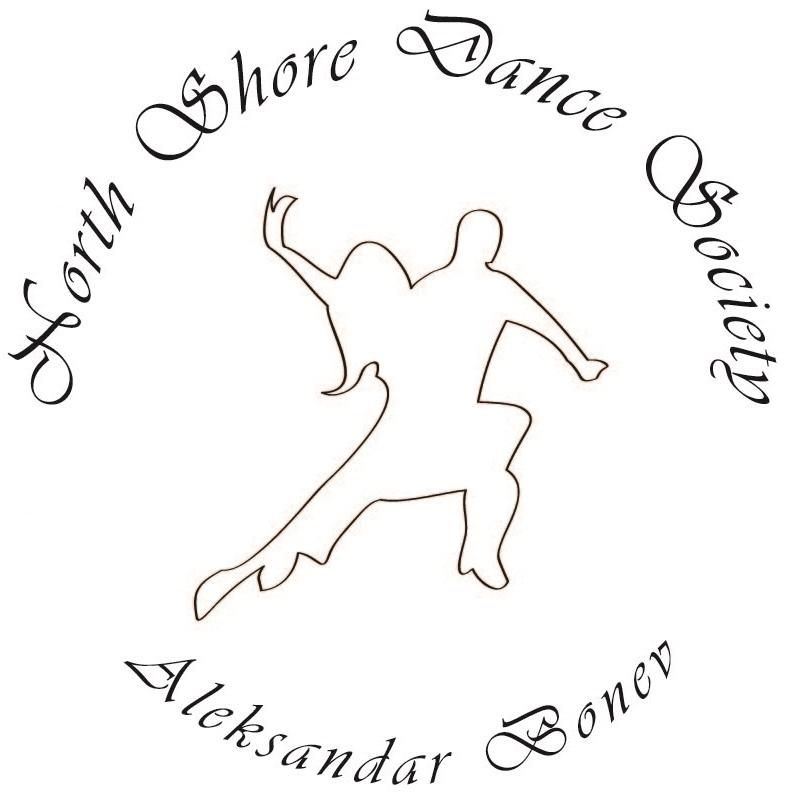 North Shore Ballroom Dance Society - Glencoe