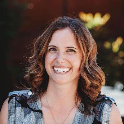 Avatar for Brittany Lowe Legal Glendale, AZ Thumbtack
