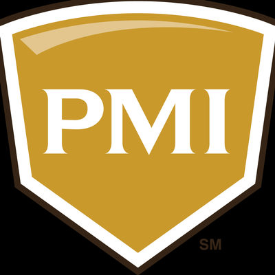 Avatar for PMI RGV - Property Management Inc.