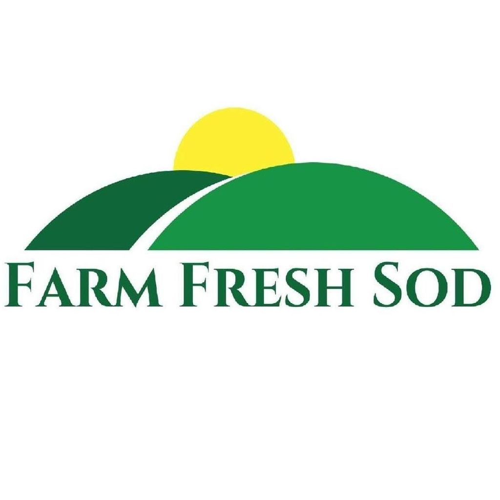 Farm Fresh Sod