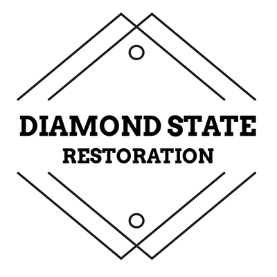 Avatar for Diamond State Restoration Conway, AR Thumbtack