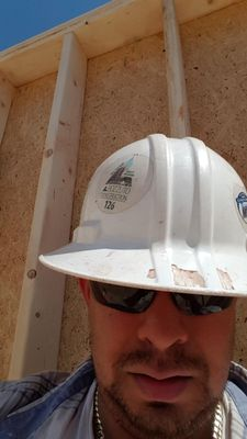 Avatar for ACK construction Inc Germantown, MD Thumbtack