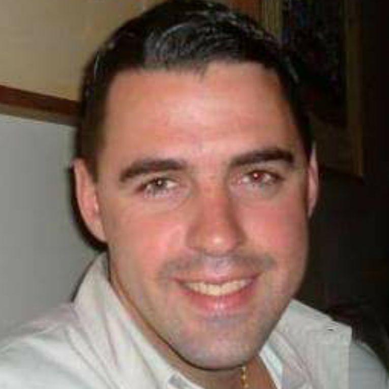 Dave Clayson