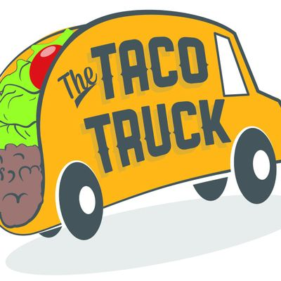 Avatar for Miggy's Taco Truck
