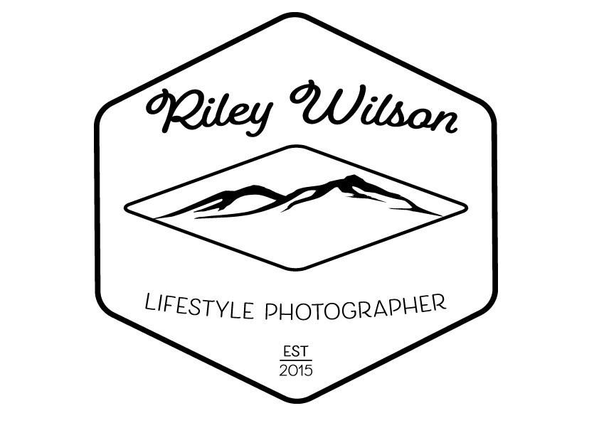 Riley J Wilson Photography