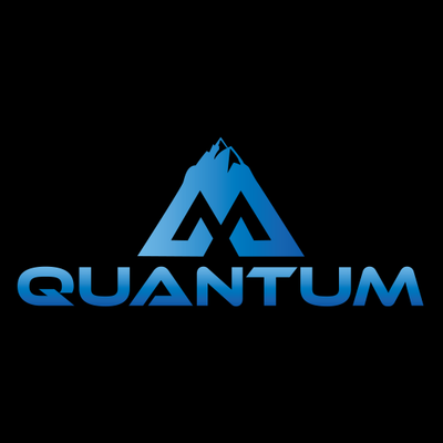 Avatar for Quantum Air Conditioning