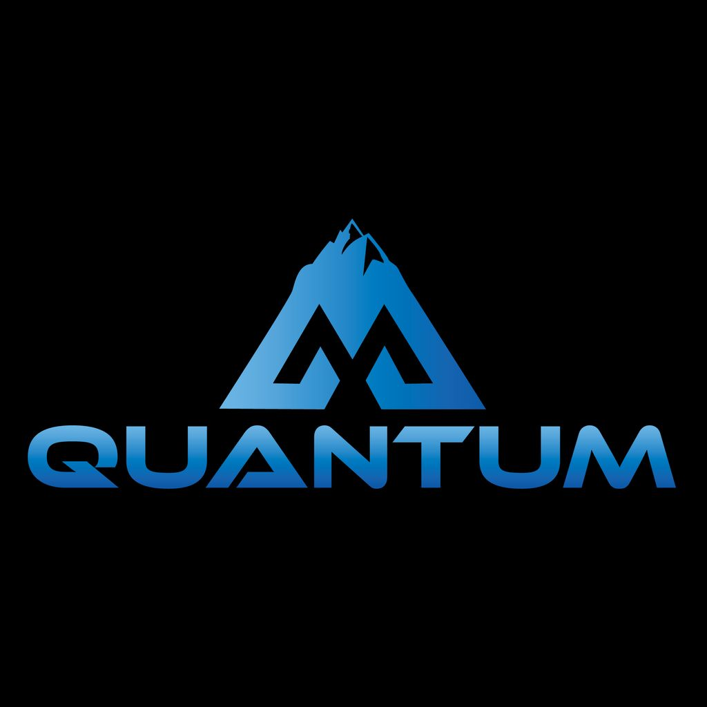 Quantum Air Conditioning