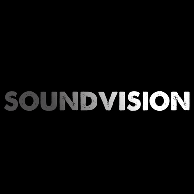 Avatar for SoundVision Studios Queens Village, NY Thumbtack
