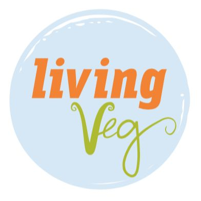 Living Veg