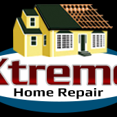 Avatar for Xtreme Home Repair Cedar Rapids, IA Thumbtack