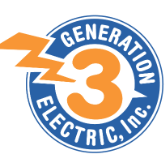 Avatar for Generation 3 Electric