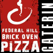 Avatar for Federal Hill Pizza