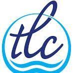 Avatar for TLC Pool & Spa Services, LLC. Inwood, WV Thumbtack
