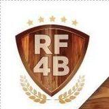 RENEWED FLOORS 4 THE BEST CO.