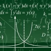 Avatar for ARON TUTORING SERVICES-Math-Physics-Comp Sci Suffern, NY Thumbtack