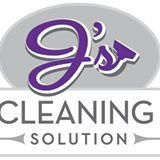 Avatar for J's Cleaning Solution