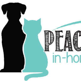 Avatar for Peace of Mind In-Home Pet Care Services Omaha, NE Thumbtack