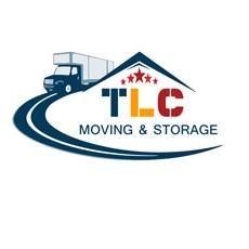 TLC Moving & Storage