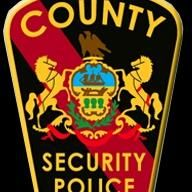 Avatar for County Security Police, LLC