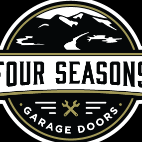 Avatar for Four Seasons Garage Doors