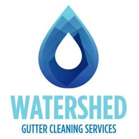 Watershed Cleaning Services