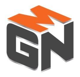 Avatar for GMN Construction & Contracting LLC