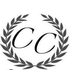 Avatar for Cornerstone Contracting LLC