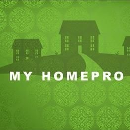 Avatar for My Home Pro Inc