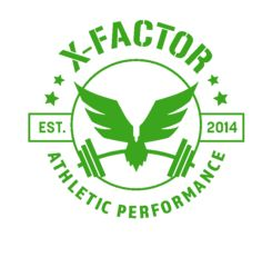 X-Factor Athletic Performance