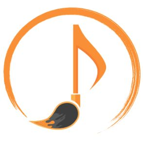 Terra Sounds School of Music & Arts