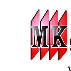 Avatar for KM General Contractor LLC