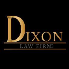 The Dixon Law Firm, PLLC