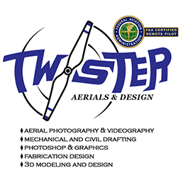 Avatar for TWISTER Aerials & Design Bakersfield, CA Thumbtack