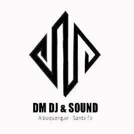 DMDJ&SOUND