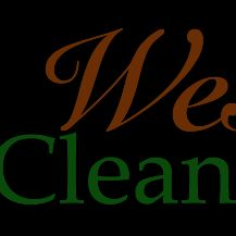 Westchester Cleaning Services, LLC