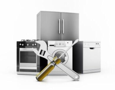 OC Appliance Repair Costa Mesa, CA Thumbtack
