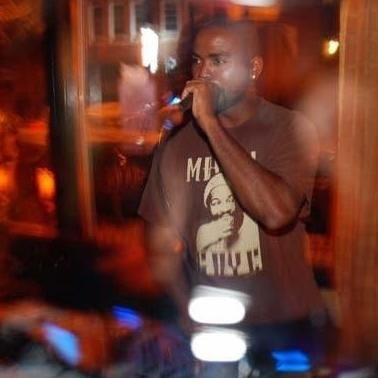 Avatar for DJ Chuck J Atlanta, GA Thumbtack