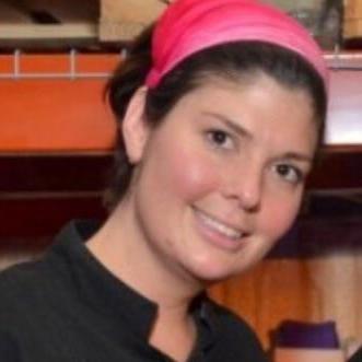 Avatar for Chef Sarah LLC