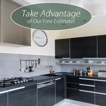 Brooklyn Services Group, Home Remodelers